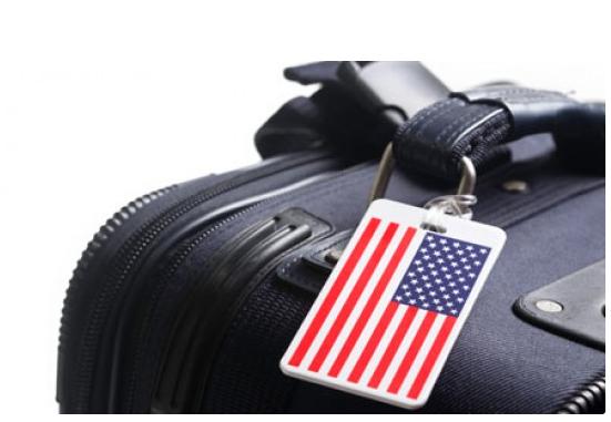 Wie man sich am Besten auf eine Reise in die USA vorbereitet
