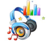 Schneller Vokabeln lernen, mit Binauralen Beats