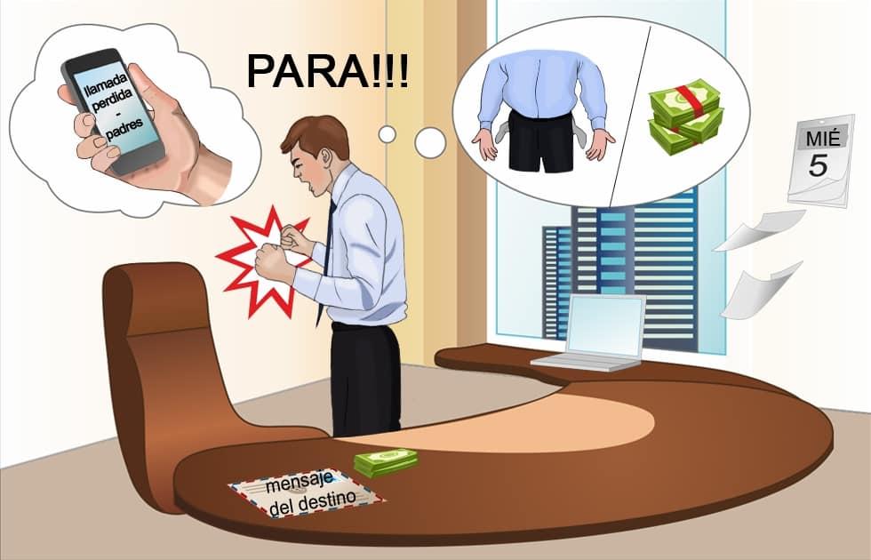 Einfach Spanisch lernen: Jueves - Donnerstag