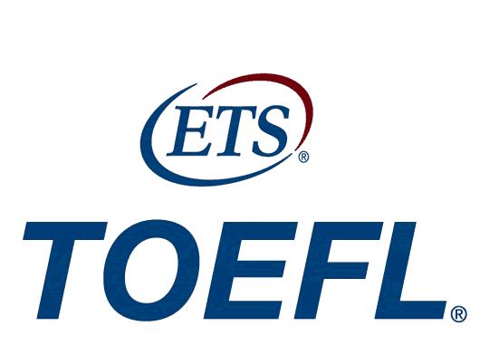 toefl-test