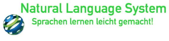 Sprachen lernen – Einfach sprechen!