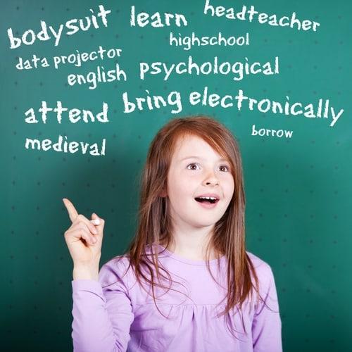 Einfach Englisch Vokabeln Lernen Tipps Und Tricks Sprachen