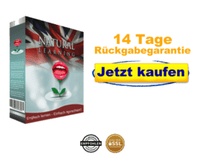 NLS Sprachkurs für Englisch kaufen