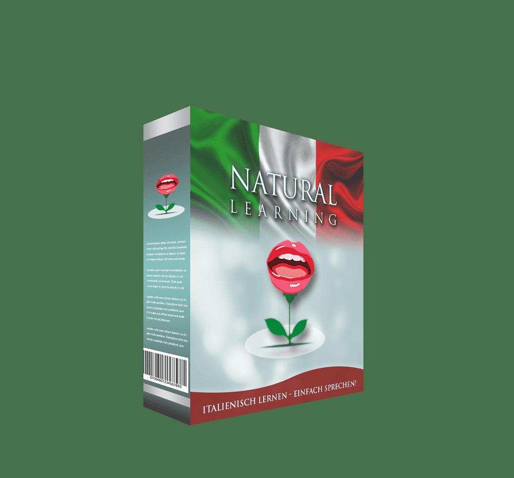 NLS Italienischkurs Online Hilfen