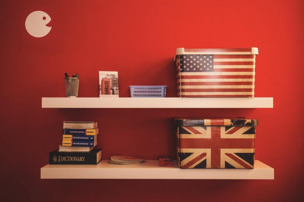 Die besten Englisch Hilfen im Netz