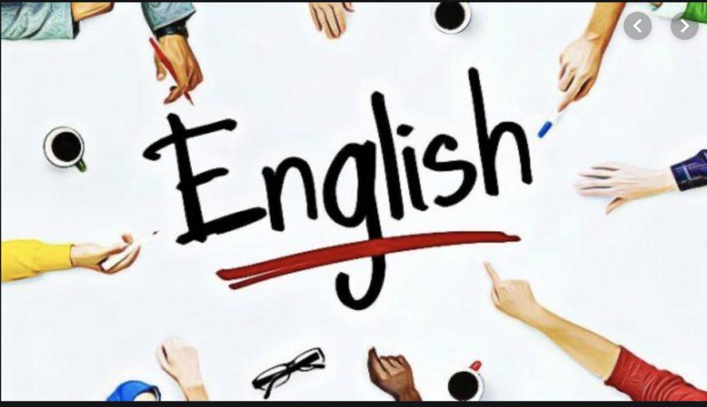 Gemeinsam Englisch verbessern