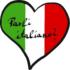 Italienisch lernen kostenlos testen